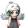 Hanon_Princess9's avatar