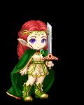 cullen rutherfart 's avatar