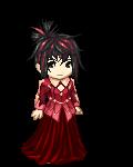 Pandora Bright's avatar