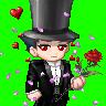 starguy1986's avatar
