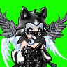 Ceiryus's avatar
