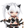 Houzuki Ai's avatar