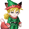 catchjubjub's avatar
