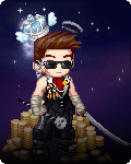 Noble 10's avatar