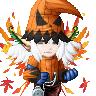 Namida-kun's avatar