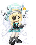 Keko Kunitsai's avatar