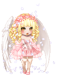 sherbet dreams's avatar