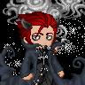 JJgoRarw's avatar