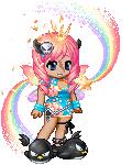 starmote's avatar