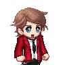 Sexirpfun's avatar