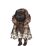 DeadxTerror