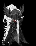 Gandorite's avatar
