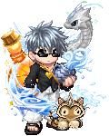o0_SacredAngel_0o's avatar