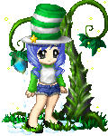 7262842MeLurvyou's avatar