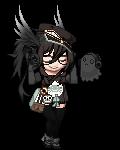Seasoning Salt's avatar