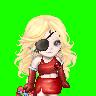 Maria Von Helson's avatar