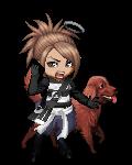 ufck's avatar