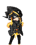 Jolly-Kun's avatar