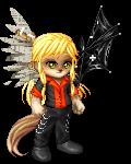 xXtommybearXx's avatar
