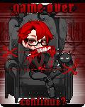 PrinceDirt's avatar