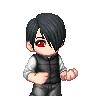 michael606's avatar
