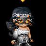 Silent_7's avatar