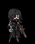 Wizrar's avatar
