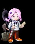 Luke Terumi's avatar