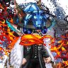 HelloGeorgeImLarry's avatar