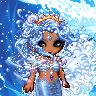 shellsmachine's avatar