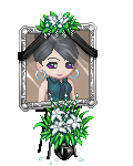 Neo-Queen Sailor Saturn's avatar