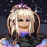 Kalanja's avatar