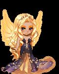 Lavender Hues's avatar
