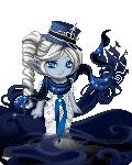 Lunette Delacroix's avatar