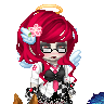 tiranaki's avatar