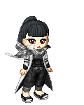 Shinobi_MP's avatar