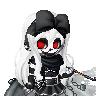 PsychoticParadox's avatar