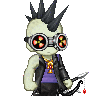 Puyol123's avatar
