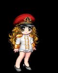 Rikuontheisland's avatar