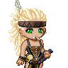 Kahe's avatar