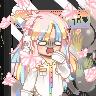 BlossomPPGZ 10