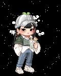 hesitates's avatar