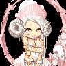 dickpic's avatar