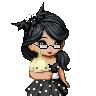 mellissa_bailon's avatar