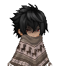Nyan-Sasuke-Uchiha's avatar