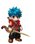 IX luka IX's avatar