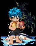 XX GHOST-SNIPER XX's avatar
