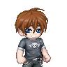 [NPC] President Diedrich's avatar