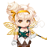 Lady Lennox's avatar