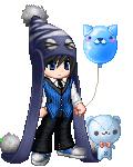 phizzyheadz's avatar